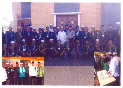 peresmian-masjid-al-amin-se