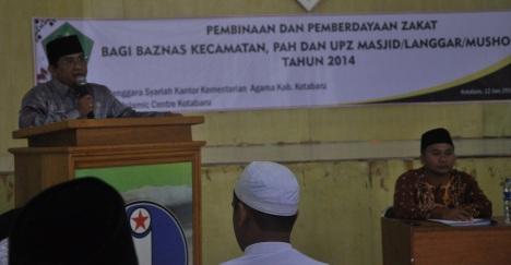 Ft.Pembinaan Zakat