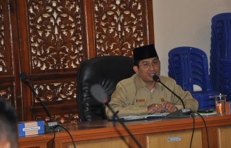 Ft.Rakor Haji