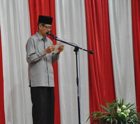 Ft.Ramah Tamah Harnus