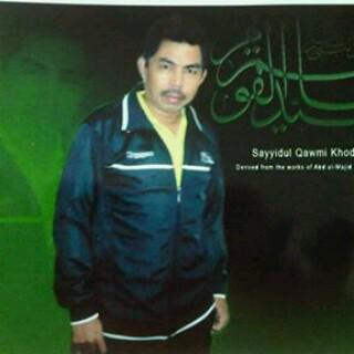 Ft.Khairuddin