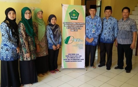Ft.Monitoring Produk Halal