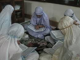 Ft.Tadarus Al-Qur'an