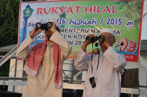 Ft.Makna Idul Fitri