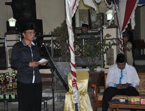 Ft.Pawai Takbiran