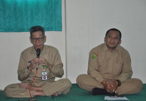 Ft.Tim Bagasi Haji