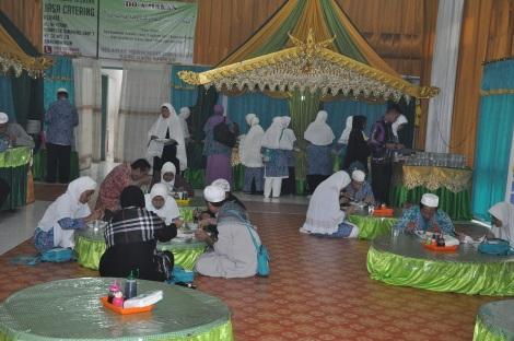Ft.Soto Banjar Haji
