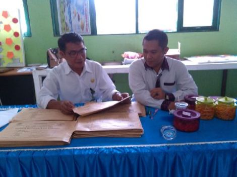Ft.Pengawas Mahayuddin